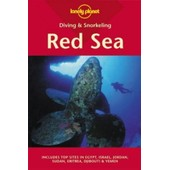 Diving Et Snorkeling The Red Sea 2ed -Anglais- de Collectif