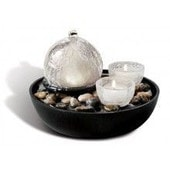 Fontaine D'int�rieur Serenity Homedics