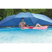 Intex Ombrelle Pour Piscine