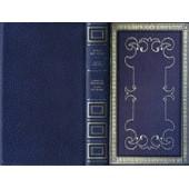 Oeuvres Compl�tes: L'ancre De Mis�ricorde -Le Quai Des Brumes de Pierre Mac Orlan