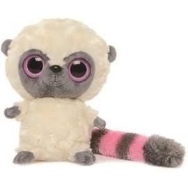 Yoohoo & Friends Doudou Peluche Rose Mouton Koala Aurora D&c Histoire D'ours 14 Cm H01453 Rose Musical Bruit Bruitage Yoohoo Yoohoo