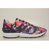 Adidas Originals Zx Flux K