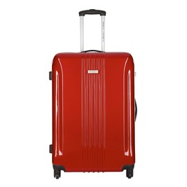 Valise - Coveli Rouge - Taille M
