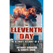 The Eleventh Day de Anthony Summers,Robbyn Swan