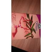 Dmc -Desire - Flower de DMC