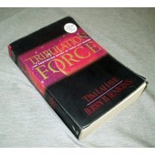 Tribulation Force (The Continuing Drama Of Those Left Behind) de Jerry B. Jenkins