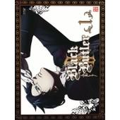 Black Butler - Vol. 1 (Episoden 1-6) (2 Discs) de Toshiya Shinohara