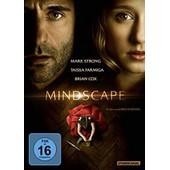 Mindscape de Mark Strong (John) Taissa Farmiga (Anna) Saskia
