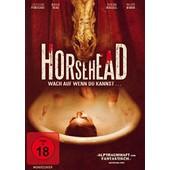 Horsehead - Wach Auf, Wenn Du Kannst... de Basset,Romain