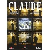 Claude de Rhorer/Choeur,Orchestre De L'opera De Lyon/+