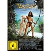 Tarzan de Various