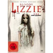 Bloody Lizzie de David Dunn Jr.