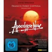 Apocalypse Now / Apocalypse Now Redux (Digital Remastered, 2 Discs) de Francis Ford Coppola