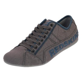 323a9495fd Chaussures Redskins - Page 3 Achat, Vente Neuf & d'Occasion - Rakuten