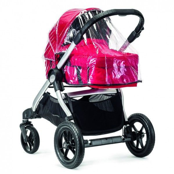 Nacelle BABY JOGGER
