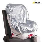 Hauck Cool Me Protection Soleil