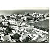 14 - Langrune Sur Mer - En Avion Au-Dessus De ... (19)