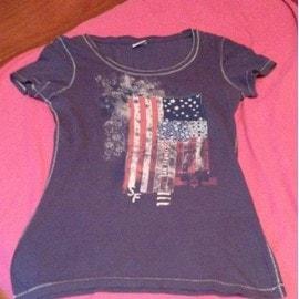 T-Shirt Esprit