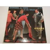 Danses Du Balai Et Du Tapis Vol.2 - Aimable
