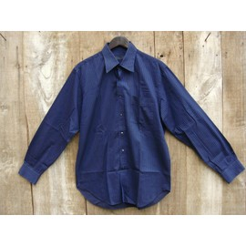 Chemise Montana Taille L