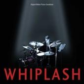 Whiplash - Diverse