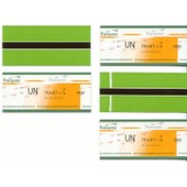 Tickets Transpole Papier Ann�e 2014