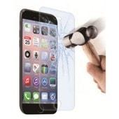 Iphone 6 Plus / 6s Plus - Film Protecteur En Verre Trempe Pour Ecran - Protection Extreme Contre Les Chocs