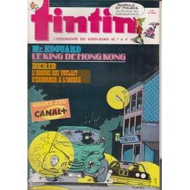 Tintin 583