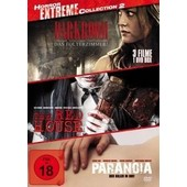Horror Extreme Collection 2 de Horror Extreme Collection