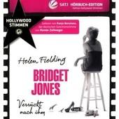 Bridget Jones - Verr�ckt Nach Ihm. Limitierte Sonderausgabe de Helen Fielding