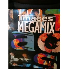 Megamix part 1, Mégamix part 2