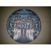 Sous-Bock Epica/Nightwish