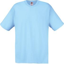 Original-T Kids T-Shirt Enfant