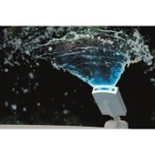 Intex Fontaine Led Pour Piscine