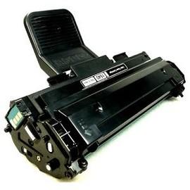 Samsung Ml1640 / Ml1641 / Ml1645 / Ml2240 / Ml2241 Toner Compatible Premium
