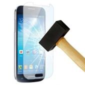 �cran Verre Tremp� Film Protection Samsung Galaxy Trend 2 Lite
