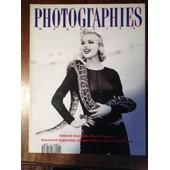 Photo Graphies Magazine 48