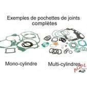 Peugeot 50 Fox-90/15-Kit Joints Moteur-619010