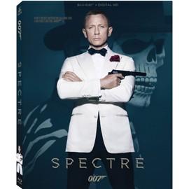 Image 007 Spectre (Spectre)