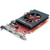 AMD FirePro V4900 - Carte graphique