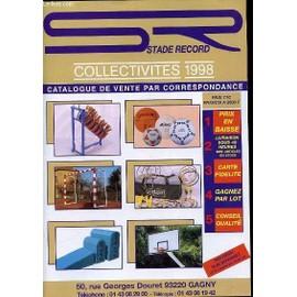 Catalogue De Sports