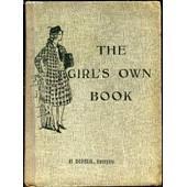 The Girl's Own Book (Premiere Annee D'anglais) - Nouvelle Serie Pour L'enseignement De L'anglais Dans Les Etablissements De Jeunes Filles. de CAMERLYNCK-GUERNIER
