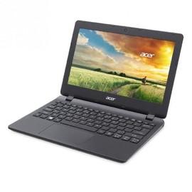 Acer Aspire ES1-131-C10X