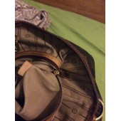 Sac � Main Louis Vuitton