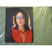 Programme De Spectacle Nana Mouskouri