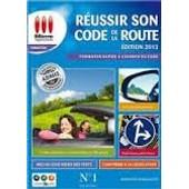 Reussir Son Code De La Route