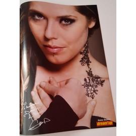 poster a4 emma daumas
