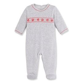 8942892b0ed80 Pyjama Enfant Petit bateau - Page 3 Achat, Vente Neuf & d'Occasion ...