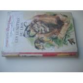 Les Lunettes Du Lion Ed. Rouge Et Or 1974 de Charles Vildrac