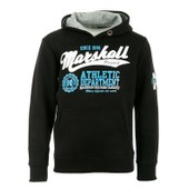 Sweats Enfants Us Marshall Noir